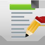 quiz-icon3